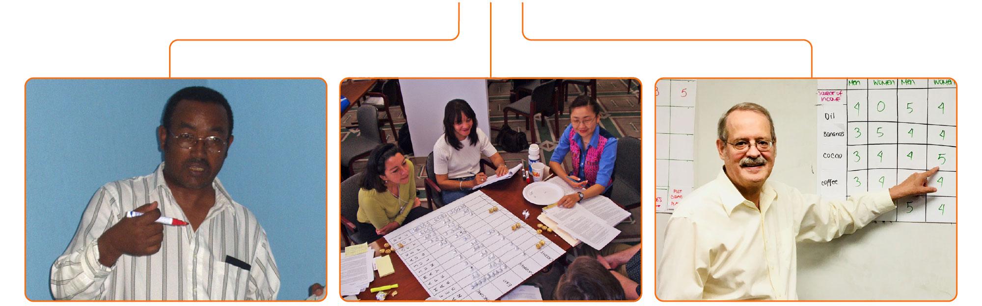 IDEAS Institute-for-Development,-Evaluation,-Assistance-&-Solutions