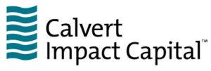 calvert-impact-financial